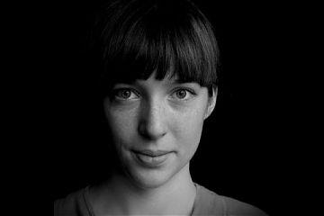 Anna Hadzelek
